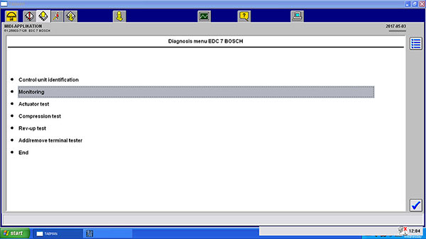 Mann Vci Lite Diagnose-Tool-3