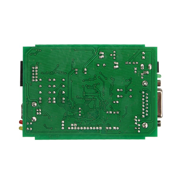 Funktion BDM-TriCore-OBD FGTech Galletto 4 PWB Board-2