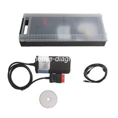 China TcsCdp DS150E mit Bluetooth-Selbstdiagnose-tool 2014.03V arbeitet mit Autos und LKWs fournisseur