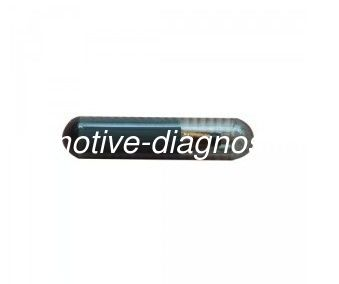 VW CAN System ID48 Glass Chip Auto Key Transponder Chip for New VW,  Cars