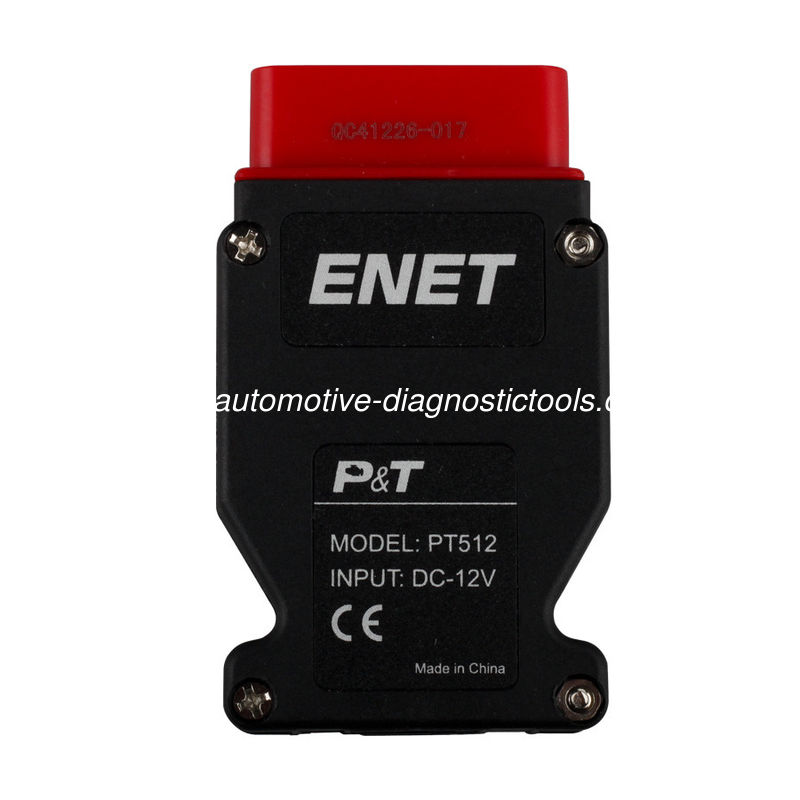 Easycoding BMW Diagnostic Tools  For BMW And Rolls - Royce