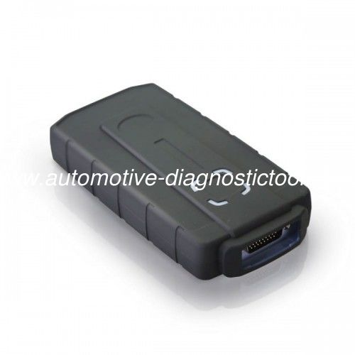 WOW Snooper USB Automotive Diagnostic Tool for Cars Trucks