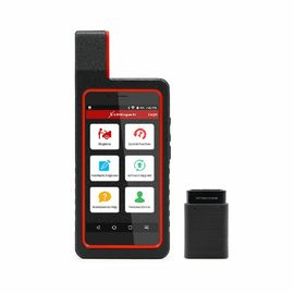 China Scanner-Automobildiagnose-tools Bluetooth-Produkteinführungs-X431 DIAGUN IV usine